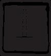 Kunshu Kotei Icon